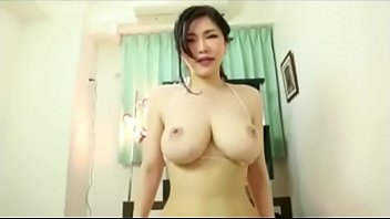 asian bdsm tits Ledis boy and mom