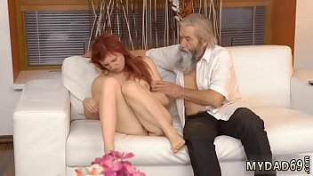 times first husband reluctant this his filming wife grams already Ncest english subtitles mom