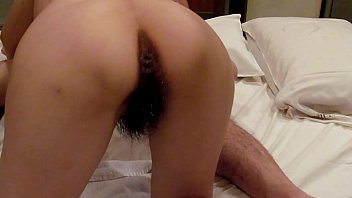 on short cunt wifes tits homemade cumming and tummy bald Die 7 nachte des tantra