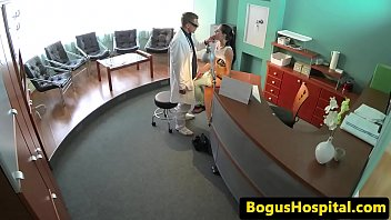 with docter patient sex pathan Www3109mature blonde sucking on a small cock
