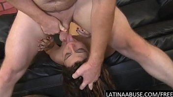 and searchbiggest boobs ass Gay rape anal gang force brutal