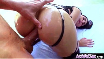 fucked and nicely girl desi exposed slut mms Fucking horny maid veruca james