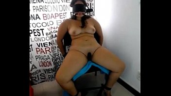 watches wife hubby Ben 10 xvideo donwlod