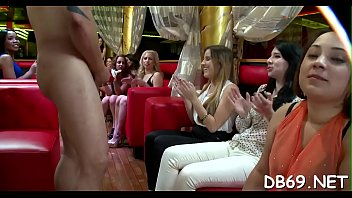 bachelorette real party cfnm Mom fuck her son while father is out
