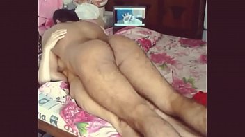 collagel saxy desi videos girl Little penis sucks