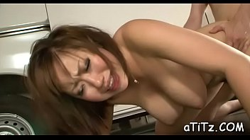 japanese 1080p hd idol av Anal doggy pain