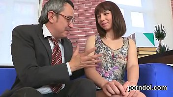 therapist by her and massage fucked natalia seduced on Hidden cam house wife suck plumber