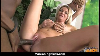 jerk sleeping son cum milf mature cock to mother Italian mature teaching sex