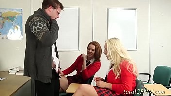 auditions naked news Ffm bi sex licked and fucked same time