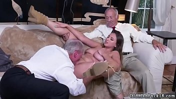 and daddy schoolgrils Men masturbating on web cam