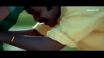 audio bhojpuri chodai video Girls masterbating video