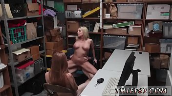 c strap p on 19 hot slutty milf picks up young guy and fucks 01