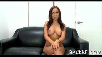 casting moom and dauther Jenny is naked and all alone she needs your to join her