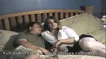 forcet fared sex husband wife 30 yr old mom forces
