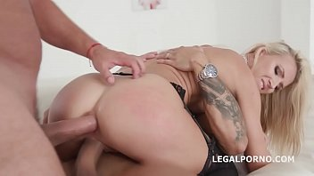 taboo anal dad Rachel starr college invasion