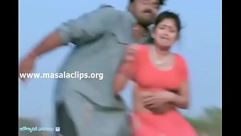 indian actress video dipaka xxx Japanese wife cheating while husband sleep part 2