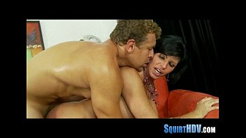 squirt bother makes Johnny castle gay