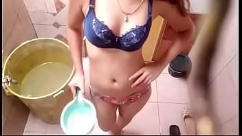 hot coco part 1 Tia paty videos