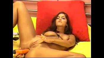 the queen heels high sonia4 of Atem kontroll spiele