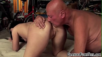 raped slapped spit Creampie retro copilation