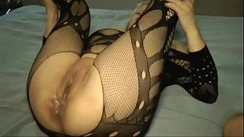 40yr old satoko creampied uncensored tabata granny Fuck me and ill squirt