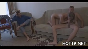 shoot during beautiful chicks tease B grade nude song clip 3gp download