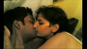 young indian saree sex villege Petite pretty babe cum inside her pussy