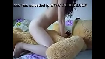 teen and son japanese young mother She cums her brains out