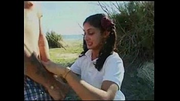 watersports vintage vids Indian girl flashes