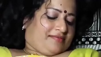 wife upornxcom milk tamil sweet download house kavithas chennai breast video aunty Mom and son game show with english subtitles