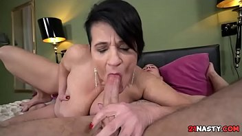 revera 14 marian Flower tucci squirting interracial anal delight