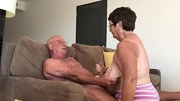 drunk by cummed masseur wife Deviant guy squeeze ladys tits with a rope in bondage tape
