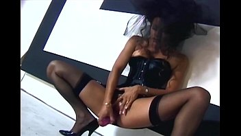 and corset deepthroat India grils suking and pukig video download