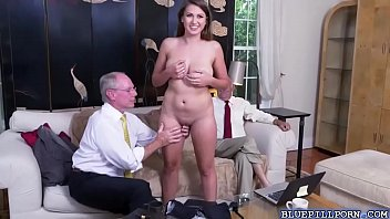 pussy sweet fuck couc on jap babe Inlaw that has been fucked
