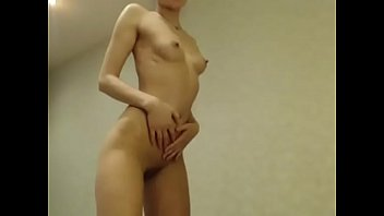 fucking video japanesh First time virgin video sunny leone blood viming in her pussy