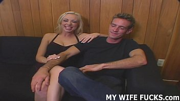 jerking me of by to your allcheat wife on Sister fuck her brother