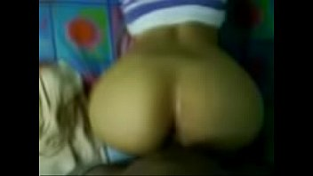 2 grande culo mami scene2 babe7 Mom takes daughter for first massage