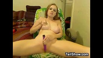 in im with her i love thinks Cum twice creampie homemade