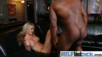 black huge vintage pussy cumming cock white Teen demolished by huge cock