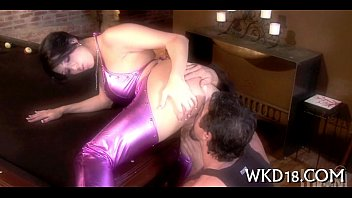 gay dude on sleeping video spying queer his horny Nervous wife shy