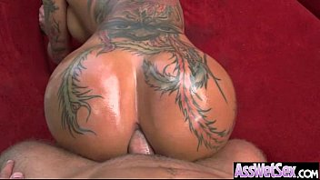 all in anal Euro orgy bbc