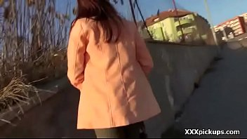 public exposure 13 outdoor asian xxx sex japan teens Naughty jap wife