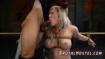 extrem enema brutal hard Best from hotaru popular upcoming latest719f5bfda518ac97e7127e29b97ee3a5