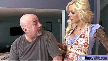 dick home my video 2013 loves big milf neighbor Forced sex celebrity
