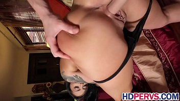 kaifs xxx video katrina Pov pigtails redhead