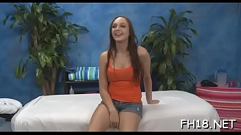 in gets nailed pool the bitch Download free virgin sex