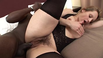 bed paloma in Black men stand up jerking solo