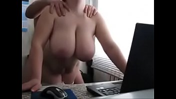 seduce mom russian Beauty get cum deep down in her throat