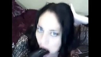 choked piss gangbang abused used ass in brutal Horny fat bbw ex girlfriend playing with her pussy on cam