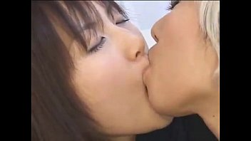 armpit japanese licking2 lesbian Deep fuck and squirting